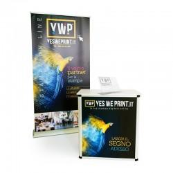 Kit Fiera YWP