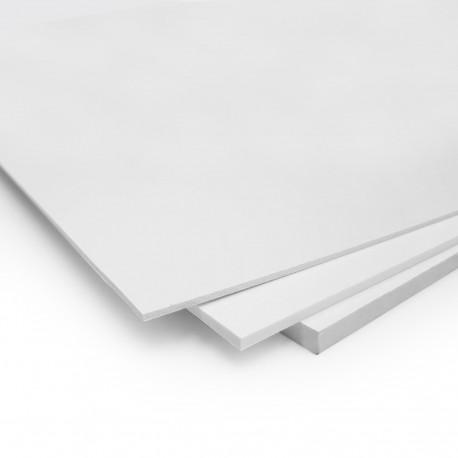 PVC tipo Forex