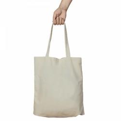 Shopper 38x42