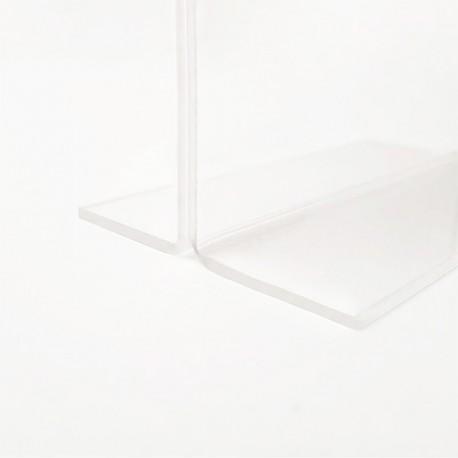 Display Porta Avvisi A6
