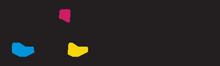 Il Blog di Yes We Print Logo