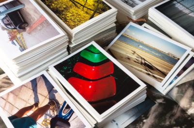 stampa-cartoline-online