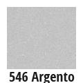 546 Argento